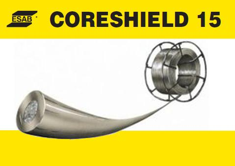 Coreshield 15